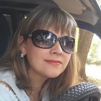 Татьяна Лазарева