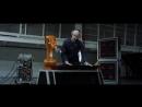 Deep House presents: Новозеландский музыкант Найджел Стэнфорд снял клип с участием «Одноруких» Промыш