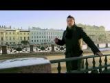 Вячеслав Петкун о том как ремонтируют дома с историей в Петербурге