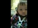 мой мальчик 😍