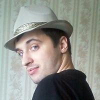 Сергей Михайлин