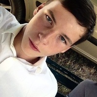 Валентин Нарышкин