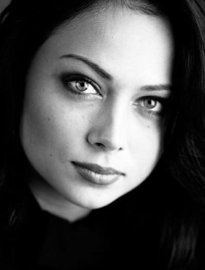 Мария Стёпина, 25 апреля , Москва, id122843526