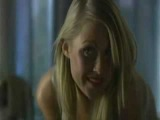 Funny Poker TV Ad - Strip Poker Russian Roulette