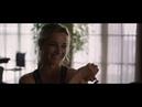 Зло (2018) Ужасы триллер