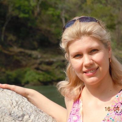 Наталья Шмидт, 4 марта , Москва, id210790583