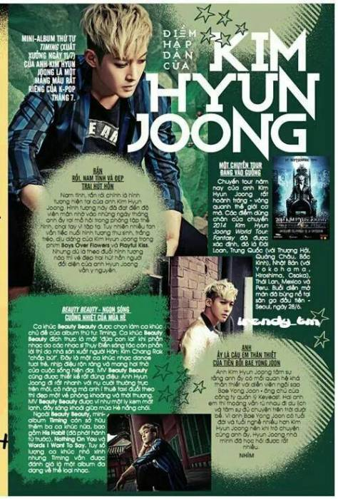 ❄Ледыш❄ Ким Хен  Джун / Kim Hyun Joong  - Страница 4 JyIo0KcQmfI