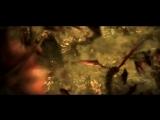 Septem Voices - История смерти