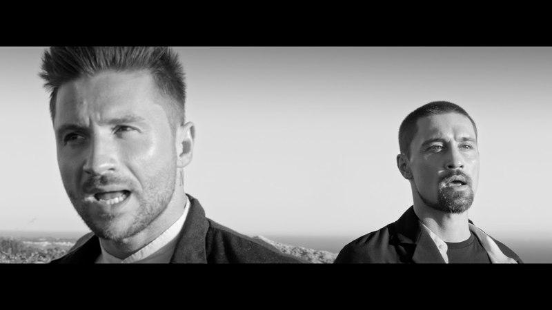 БИЛАН / ЛАЗАРЕВ - ПРОСТИ МЕНЯ (Official video) ЭКСКЛЮЗИВ!!