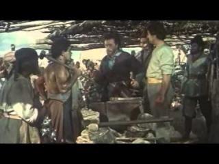 Koroglu (1960)
