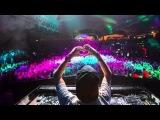 Avicii - Pure Grinding(Evile_Mike &amp #DICHI Remix)
