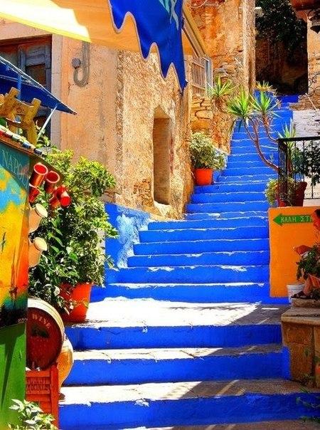 Только сегодня последний день ,когда вы сможете забронировать отличные варианты размещения в Греции о.Крит ,...