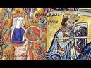 Фаворитки королей Леона Тереза Жиль де Совероса ум 1269