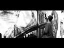 Sketch McGuiney - World War Z (feat. Ras Kaas and Sean Price)