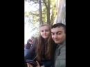Артем Кипелов - Live