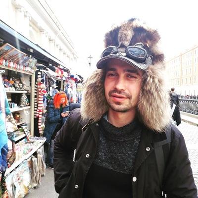 Иван Винников