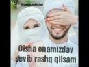 Jannat.oshiqlari_1_29072018_1120.mp4