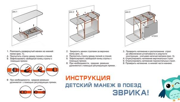 Механизм для мебели своими руками
