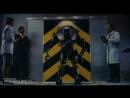RoboCop 2 3 11 Movie CLIP Robo Flops 1990 HD