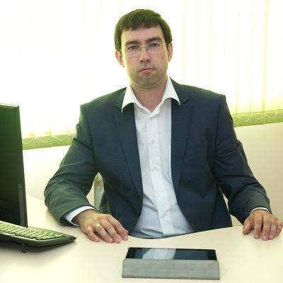 Alexandr Kuznetsov, 22 октября 1998, Краматорск, id159387302