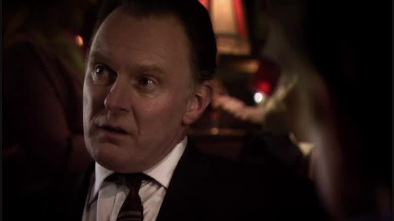 Инспектор Джордж Джентли / Inspector.George.Gently.S01.E01.The.Burning.Man.2008.BD.