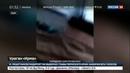Новости на Россия 24 Вслед за Ирмой идет Хосе