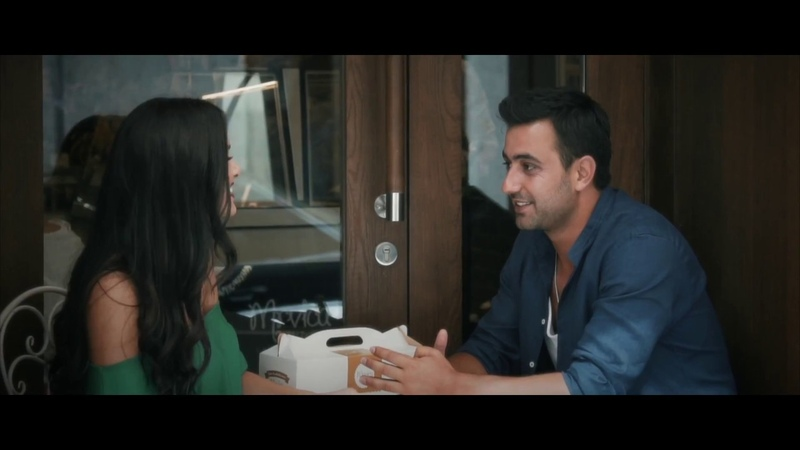 Mirza Šoljanin Oprosti Official Video 2017