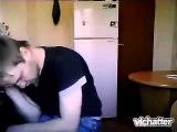 Борьба со сном - прикол, интересное в видеочате (Vichatter Official)