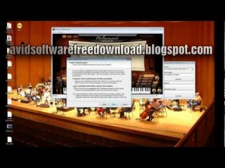 Tutorial: How to Download Miroslav Philharmonik v1.1 [VST RTAS DX] Free Crack/Serial number