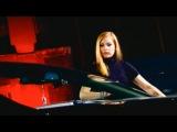 Битва экстрасенсов: Мэрилин Керро - Машина певца Данко