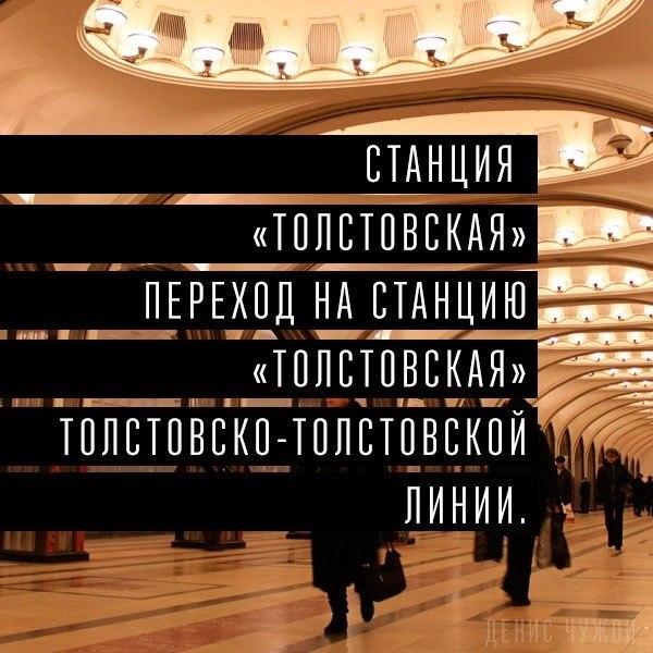 https://pp.vk.me/c543108/v543108229/edb4/6YbV6FMogeQ.jpg