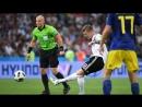 Сборная Германии продолжит борьбу на чемпионате мира | 24 июня | Утро | СОБЫТИЯ ДНЯ | ФАН-ТВ