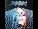 INGROWING Cyberspace 1998 FULL