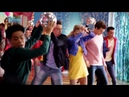 The Lodge | Backstage di It's My Time - Disney Channel Italia