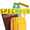 SpecAvia.ru — дешёвые авиабилеты по всему миру