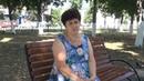 Кому помогает благотворительный фонд «Мы же люди» Ваня Зайцев