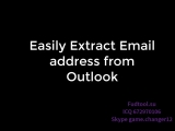outlook-email-extractor