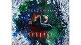 Angel Vivaldi - Endorphin