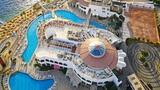 Reef Oasis Blue Bay Resort &amp Spa - Sharm El Sheikh - Egypt