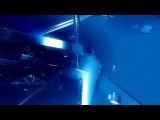 思い出 Omoide (music by ZBM)