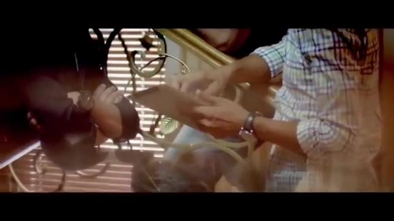 Nodirbek xolboev ox tortaman uzbek yangi kilip 2017.mp4