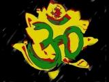 Hilight Tribe - Shankara.......params