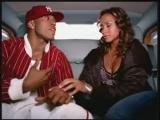 LL Cool J - HushShake It Baby (feat. 7 Aurelius)