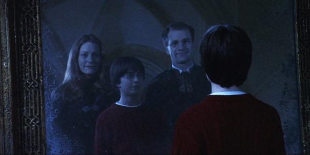 Дэниел Рэдклифф хотел бы увидеть сериал о родителях главных героев «Гарри Поттера»