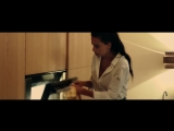 ARASH_feat._Helena_-_DOOSET_DARAM_(Official_Video)_1080P-reformat-16842960.mp4
