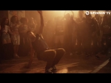 Afrojack--Martin-Garrix---Turn-Up-The-Speakers-(Official-Music-Video)