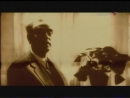 Лев Ландау Речь Наука Lev Landau Leo Is Speaking Science Documentary Russia 1960s Лев Ландау. Говорит выдающийся физик 20 века