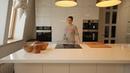 Кухня с островом. Дизайн кухни с островом. Кухня гостиная с островом. Остров на кухне видео.