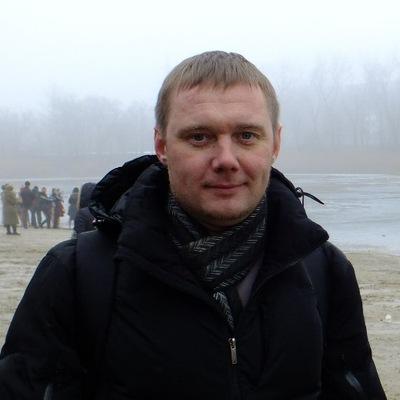 Роман Торянский, 15 марта 1986, Санкт-Петербург, id9769676