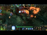 Alliance vs NaVi   Grand Championship Game 3  English Commentary